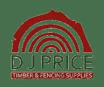 D J Price Fencing